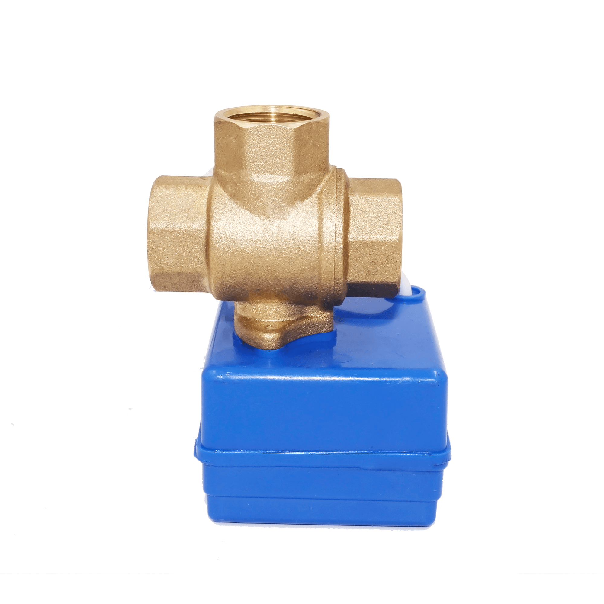 Manufacturing Companies for Valve Automatic -