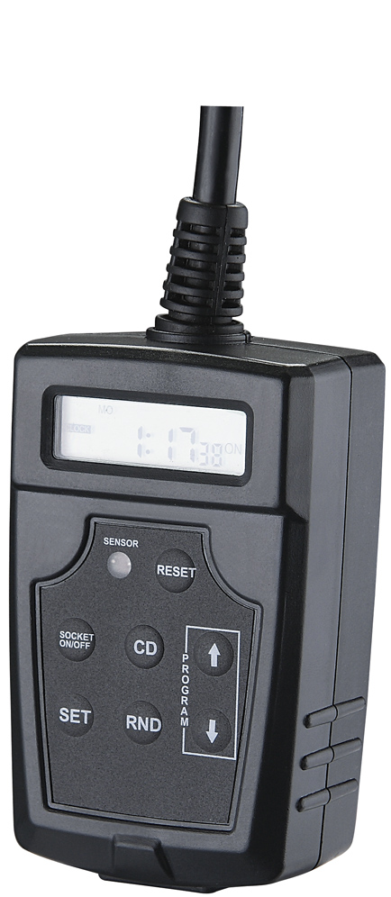 Fast delivery Electronic Sport Timer -