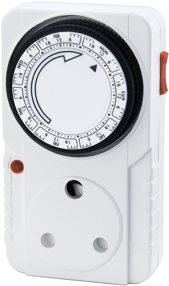 Best Price on Delay Timer Control Switch -