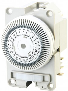 Short Lead Time for Electronic Random Timer - BND-50/IR1 – Bainian