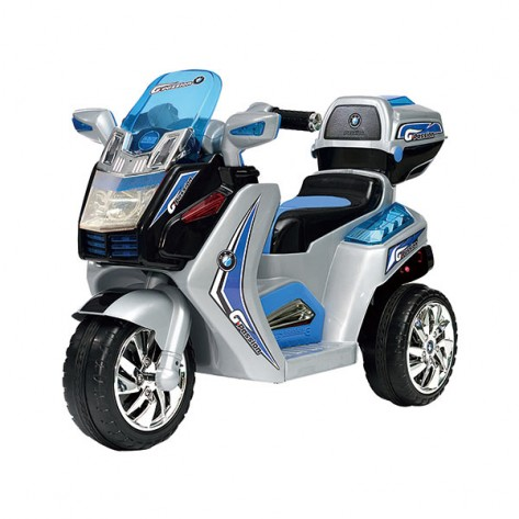 Hot sale Electric Car - Motorcycle HZB-1388 – Haizhibao