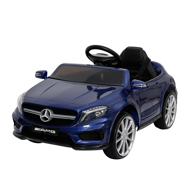 Low MOQ for Motorcycle Toys - Mercedes Benz – Haizhibao