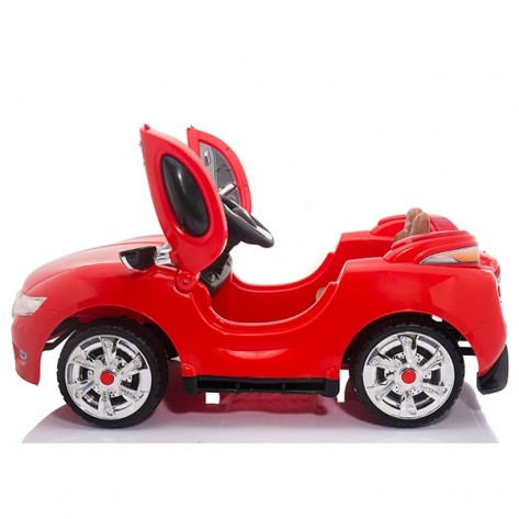 Factory made hot-sale Baby Electric Mini Car - Classical Four Wheel Toy Car HZB-5188 – Haizhibao