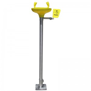 Stand Eye Wash BD-540A