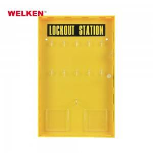 10 dry Station me Cover BD-8724