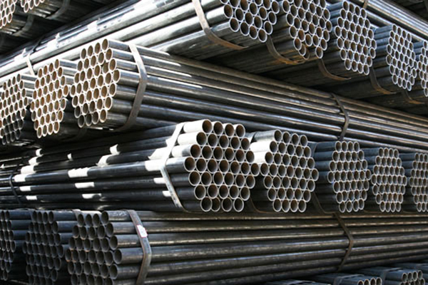 Quality Inspection for Square Rectangular Pipe - 18 Years Factory Galvanised Steel Scaffolding Tubes Youfa Brand the biggest manufacturer for carbon steel pipe – Youfa