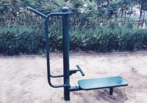 Outdoor Fittness Equipment SXL-103