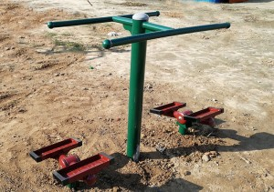 Outdoor Fittness Equipment SXL-105