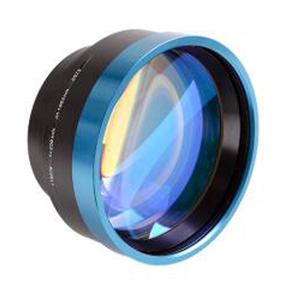 Telecentric F-theta Scanning Lens China | 355nm | 532nm | 1064nm… Featured Image