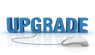 How to Upgrade EZCAD2 to EZCAD3