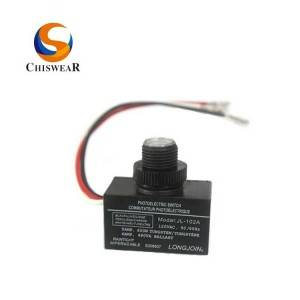 Photo eye Sensor for Wall Pack LED light JL-102A