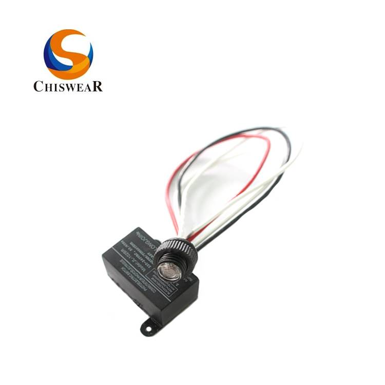 OEM/ODM Supplier Photo Eye Sensor Switch -