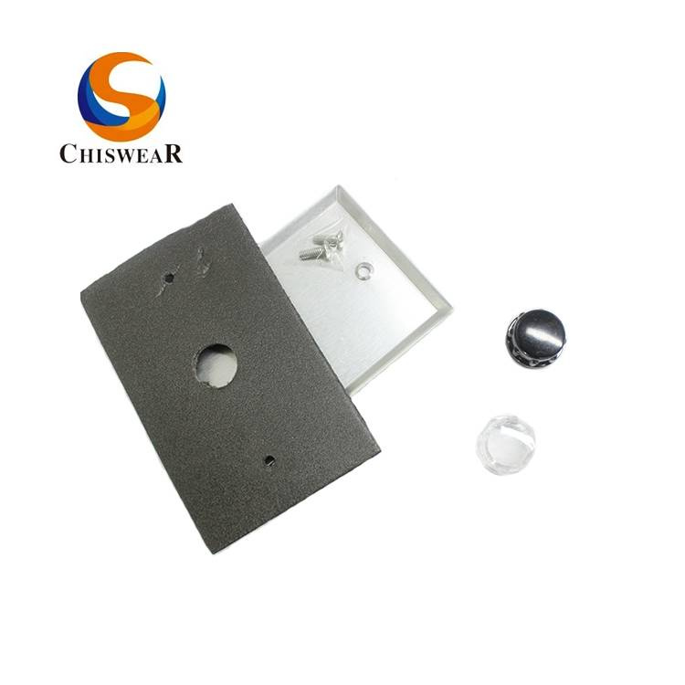 Factory wholesale Photocell Switch Schematic -