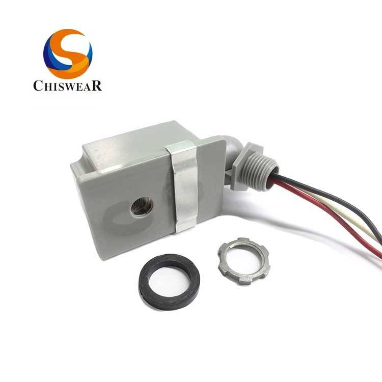 Cheapest Price Photoelectric Sensor Photo Eye -