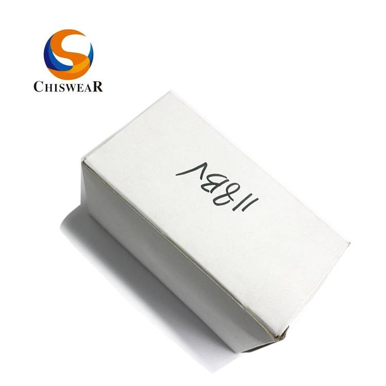 OEM Customized Miniature Photocell Switch -