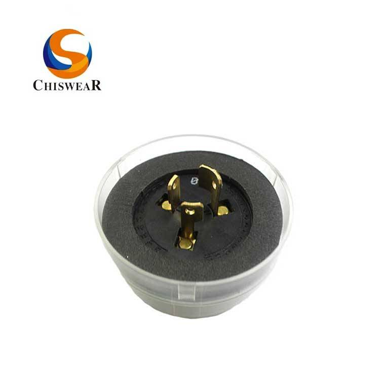 Professional China Shorting Cap -