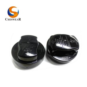 IP66 Waterproof Shorting Cap JL208