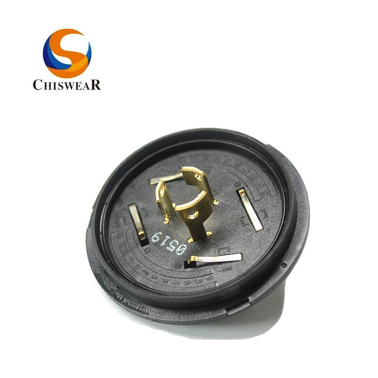 Fast delivery Photocell Switch Philippines -
