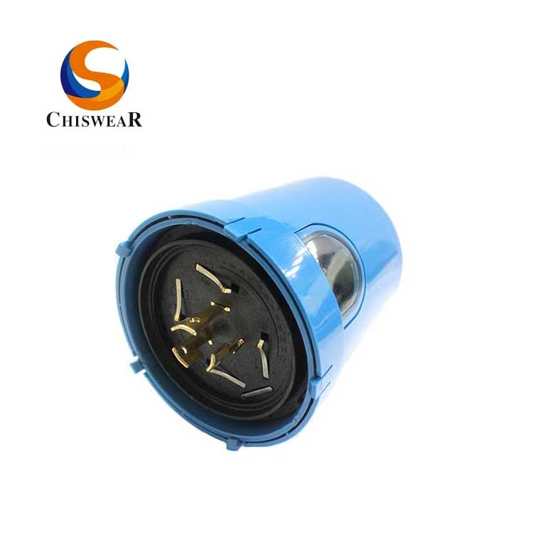 factory low price Photocell Switch Lamp Post -