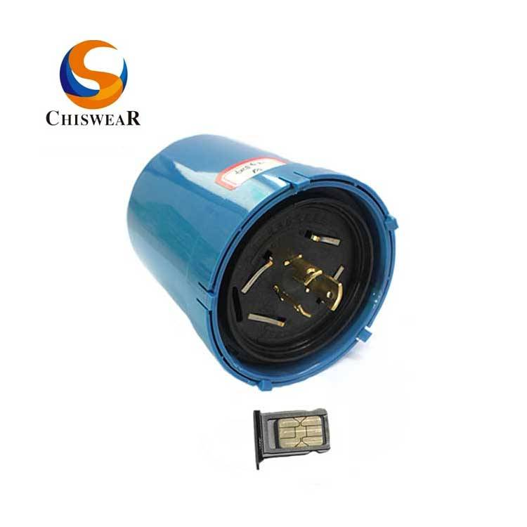 Newly Arrival Controller – Twist-Lock Photocell -