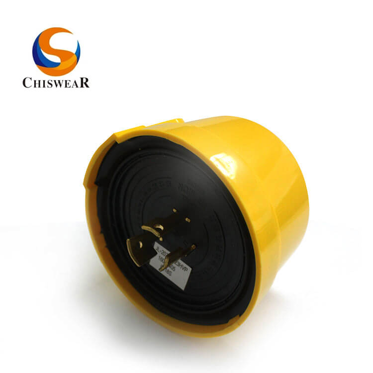 OEM/ODM Manufacturer Photocell Wiring -