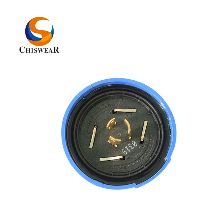 Top Suppliers Photoswitch Sensor -