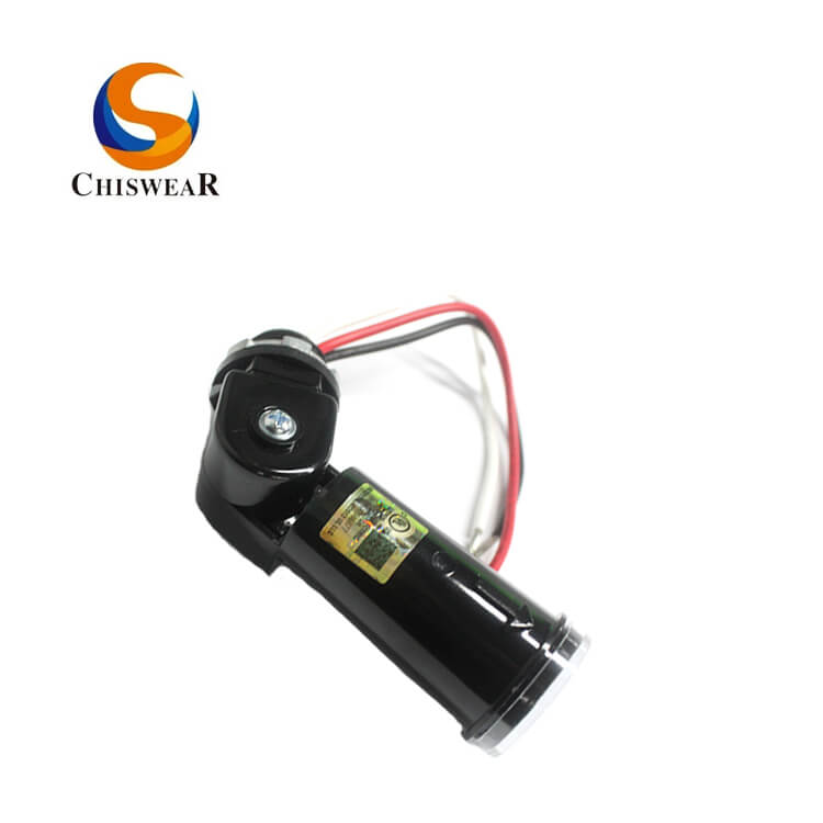New Fashion Design for Photo Eye Sensor Diagram -
