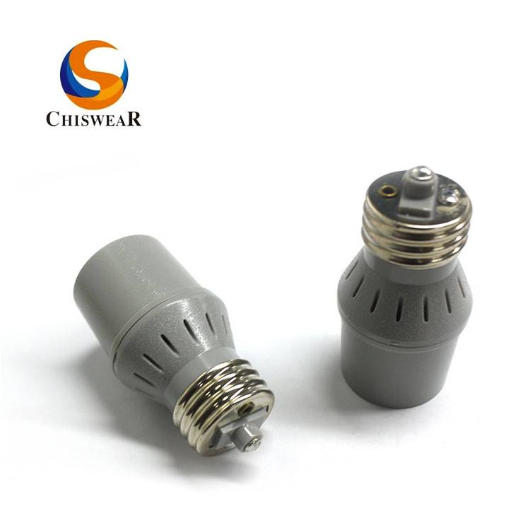 Hot sale Bulb Holder Controls -