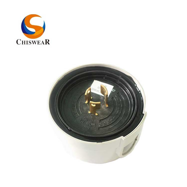 Renewable Design for Twist Lock Photocell For Led Lights -