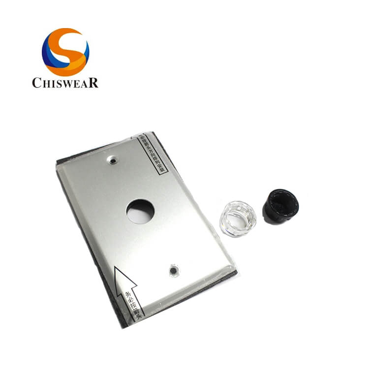 2019 wholesale price Photo Eye Switch -