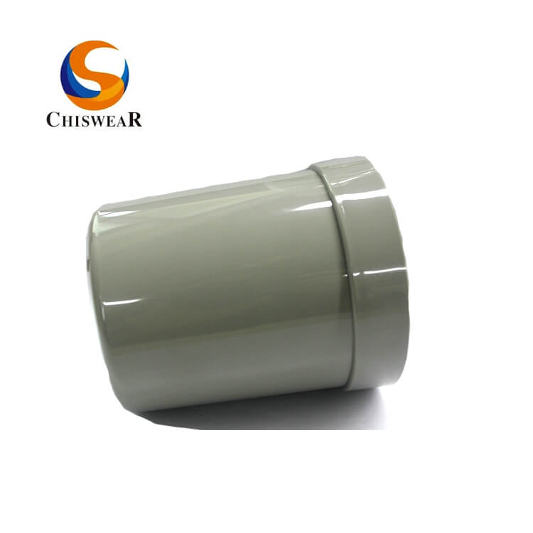 Cheap price Remote Photocell Switch -