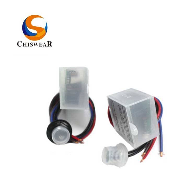 OEM/ODM China 24v Photocell -