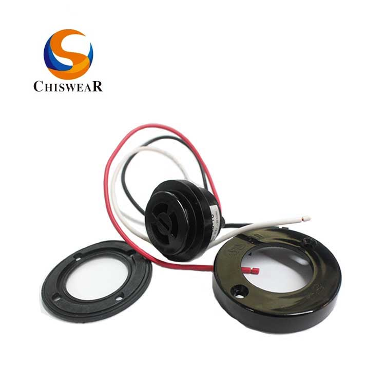 Wholesale Price Ansi C136.41 7 Receptacle -