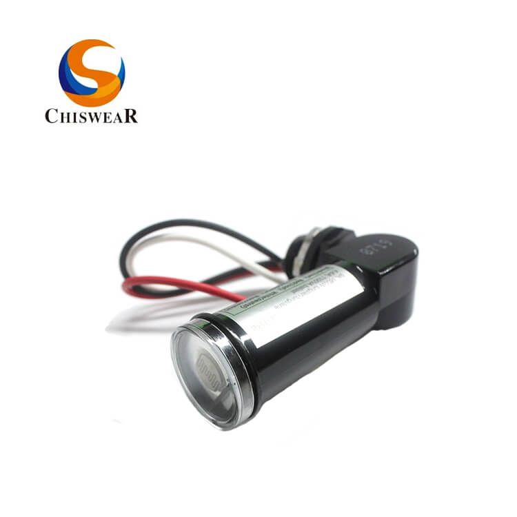 8 Year Exporter Photo Eye Sensor -