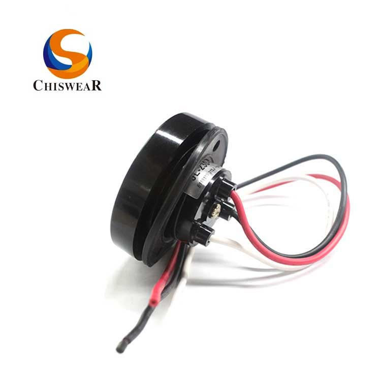 Wholesale 7 Pin Nema Connector -