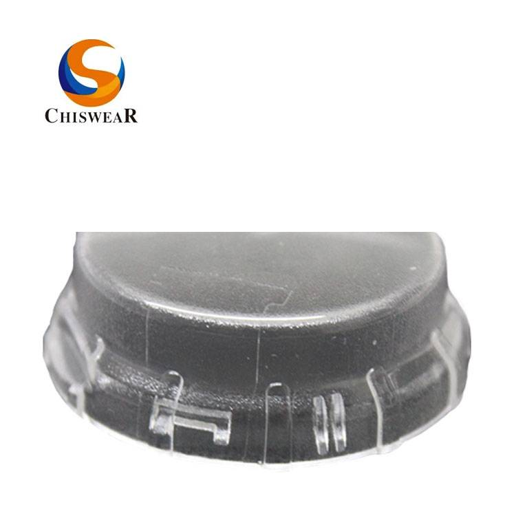 OEM Factory for Photocell Switch 220v -