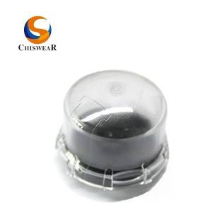 Wholesale Price China Zhaga Book18 Connectors -