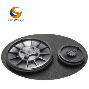 Chinese Professional Zhaga Contacts -