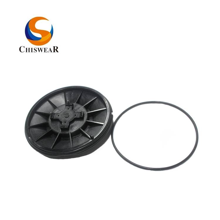 Wholesale Price Zhaga Book 18 -