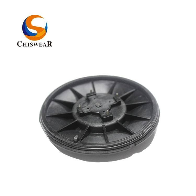 Best quality Zhaga Book 18 Connector -