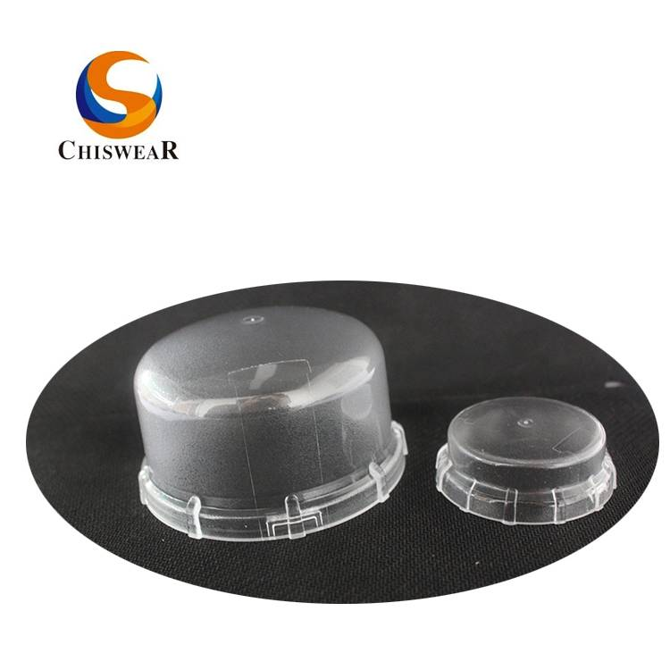2019 wholesale price Photocell Switch Wiring -