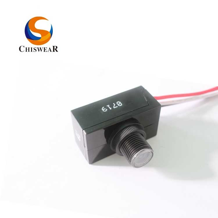 Manufactur standard Photo Eye Sensor For Gate -