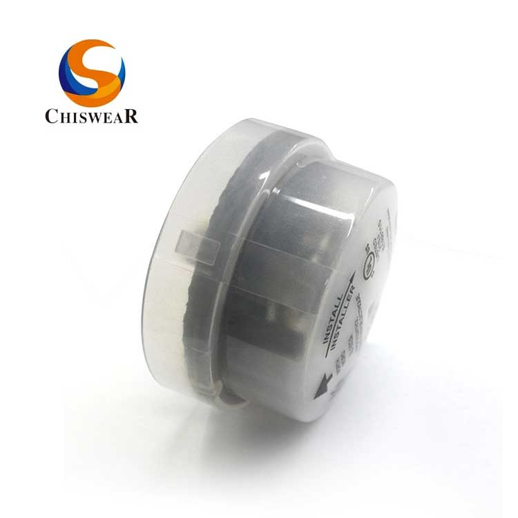 Massive Selection for Photocell And Switch -
