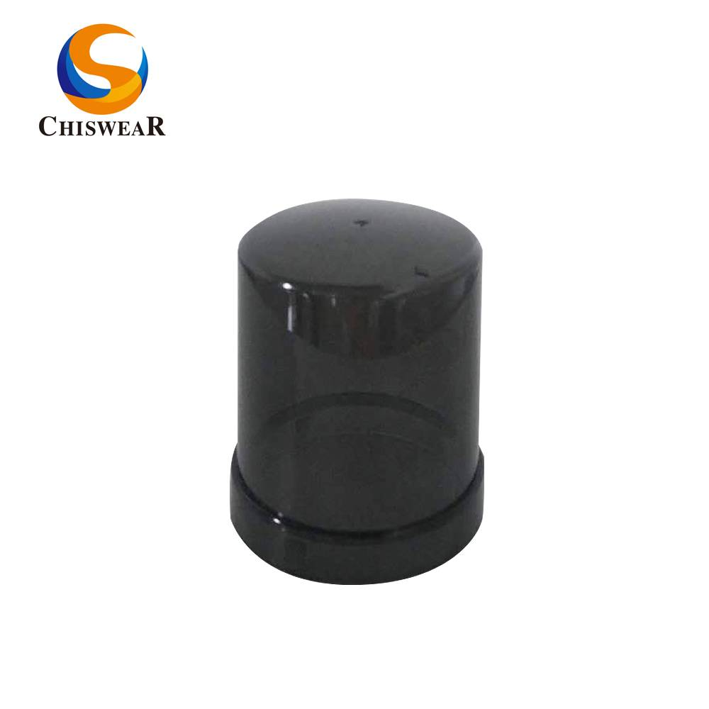 Gray Transparent Photocell Sensor Accessories Dome / Shell Featured Image