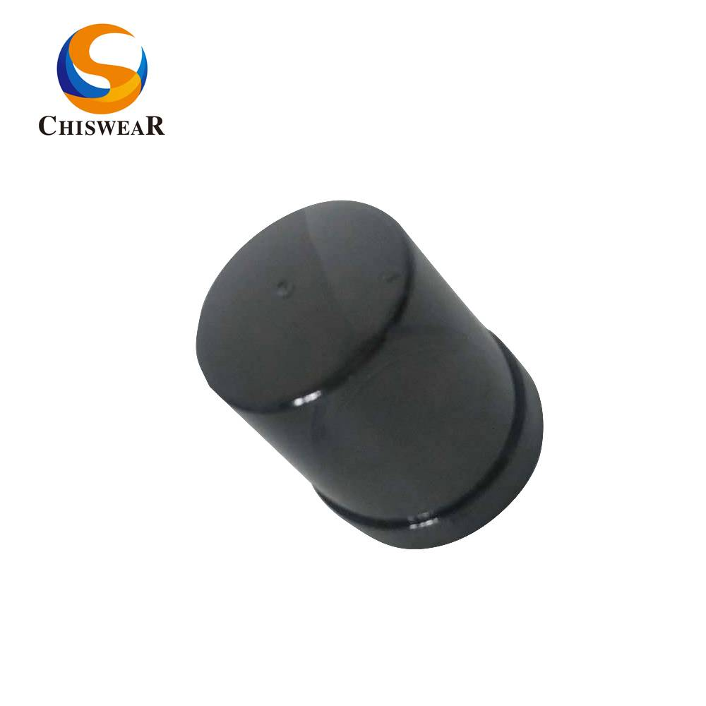 Wholesale Price China Photocell Bypass Switch -