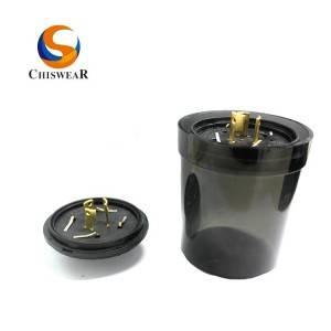 China wholesale Photocell Switch Sensor -