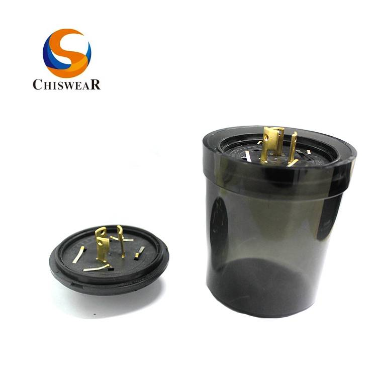 Excellent quality Switch For Photocell -