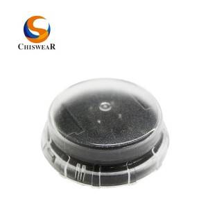 Hot sale Street Light Zhaga Socket -