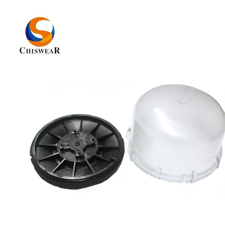 Wholesale Zhaga Book 18 Enclosure -
