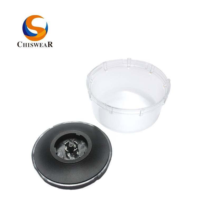 New Arrival China Zhaga Book 18 Receptacle -